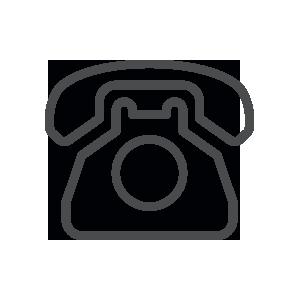 Phone & Fax